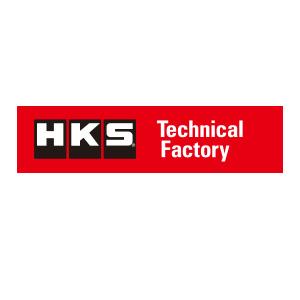 HKS-TFによるR35 GT-Rチューニング